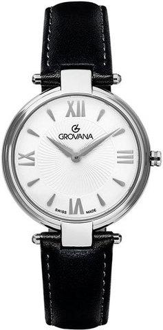 Наручные часы Grovana 4576.1532