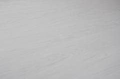 Виниловый ламинат Evofloor Optima Click Arctic - Дуб Арктический