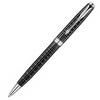 Parker Sonnet - Dark Grey CT, шариковая ручка, M, BL