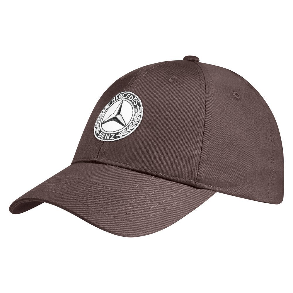 Бейсболка Mercedes-Benz Men's cap, Classic