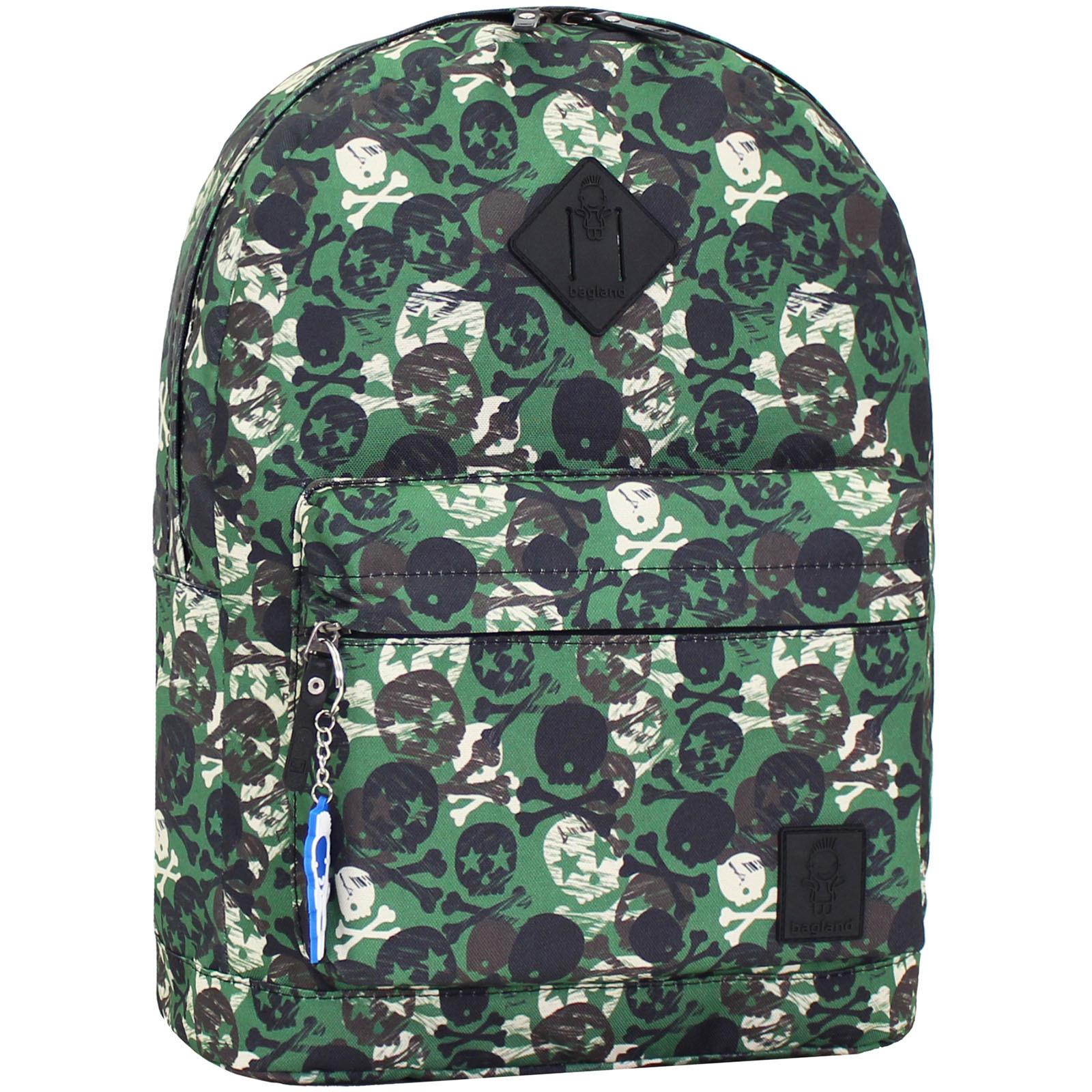 Городские рюкзаки Рюкзак Bagland Молодежный (дизайн) 17 л. сублимация 230 (00533664) IMG_1143_230.JPG