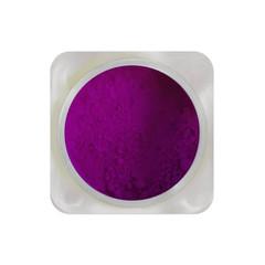 Формула Профи, Пигмент для дизайна Акварельная пыль №01, цв. deep purple, 1.5 гр.-цвет