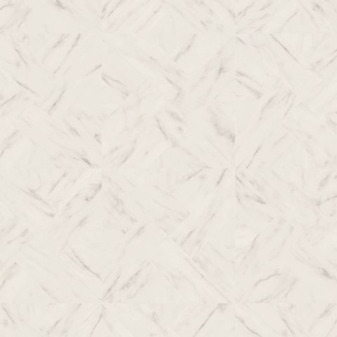 Ламинат Pergo Elements 4V L1243 04505 Мрамор калакатта серый