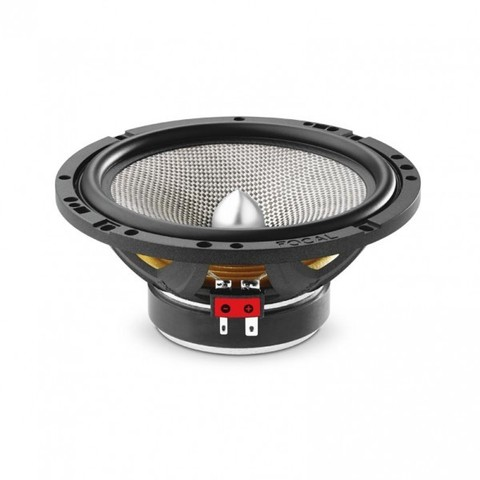 Focal 165AS