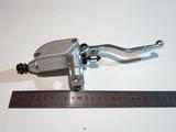 Тормозная машинка Kayo T4  T4L T6 K6 MX6 M4 M7