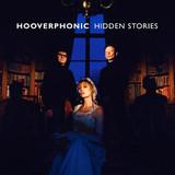 Hooverphonic / Hidden Stories (LP)