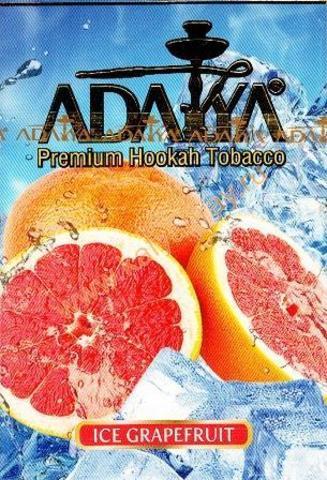 Adalya Ice Grapefruit