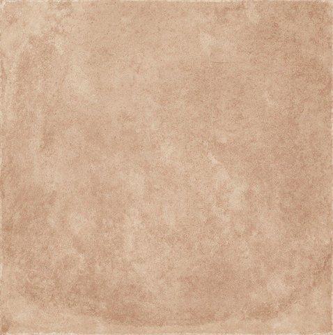 CERSANIT Carpet 298x298 темно-бежевый