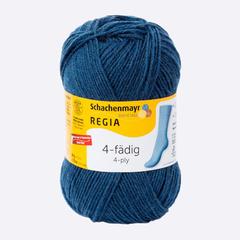 Индиго / 02740