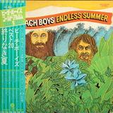The Beach Boys / Endless Summer (LP)