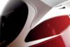 Мотошлем - Icon Airmada Salient