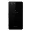 Sony Xperia Z1 Compact (D5503) Черный Black
