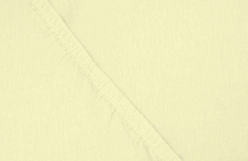 Нежно-Желтый