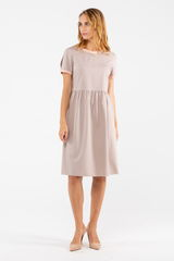 Платье З461-160