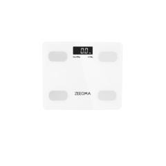 Весы аналитические ZEEGMA Gewit White