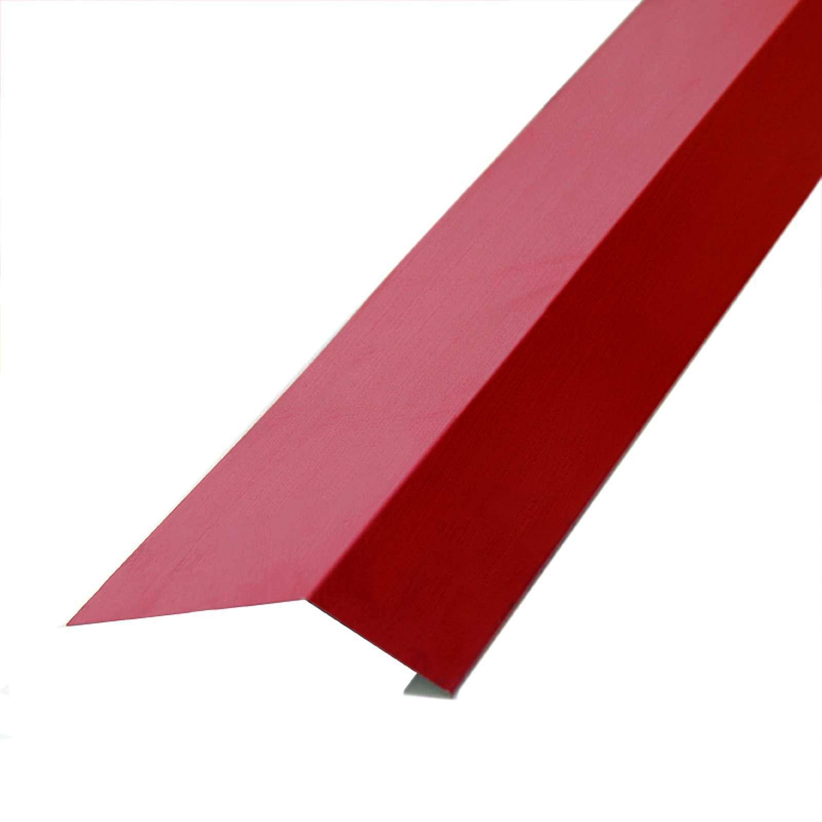 Планка карнизная  69х100мм., полиэстер матовый