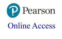 English Code 1 : Pupil's eBook Access Code