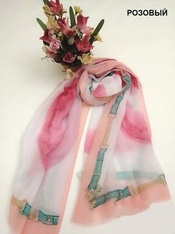 шарф 95