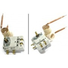 Термостат TBSB R 70/105°C (800/700mm), два капилляра ARISTON 3416019? WTH434UN, (t.341601001)