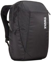 Рюкзак городской Thule Accent Backpack 23L черный