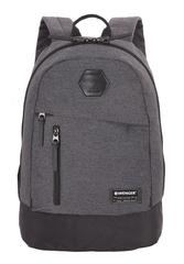 Рюкзак для ноутбука Wenger 5319424422 cерый