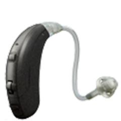 Слуховой аппарат Vea VE370-DVI