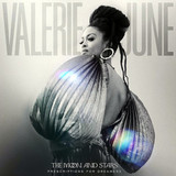 Valerie June / The Moon And Stars - Prescriptions For Dreamers (LP)