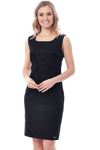 "L1.102-7XM2 Платье ""Иветта"""