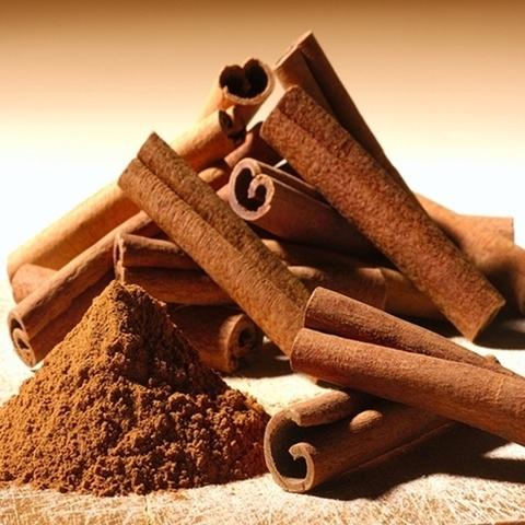Ароматизатор TPA  Cinnamon Spice