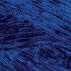 Пряжа YarnArt Velour 857 (синий)