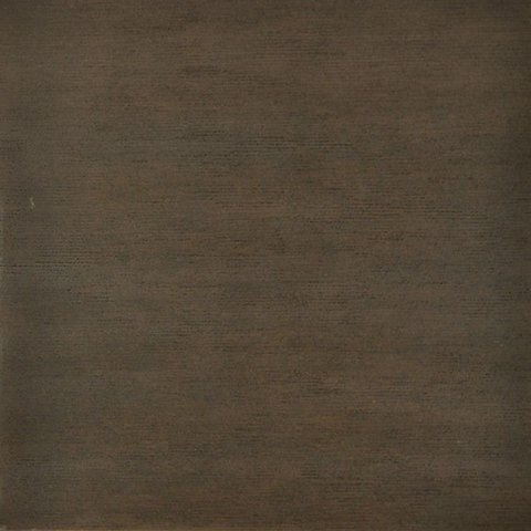 Керамогранит GRASARO Linen 400x400 темно-коричневый G-142/M