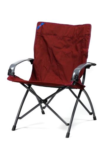 Кресло складное SV-C-114
