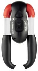 Фен-сушка для горнолыжных ботинок Thermic Dryer 230V