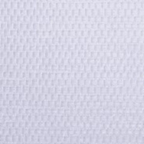 Стеклообои Profitex P100 Рогожка потолочная