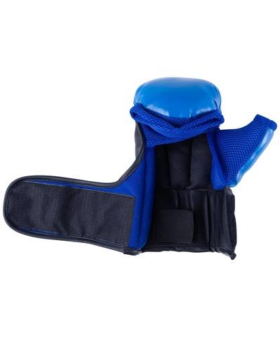 Перчатки для рукопашного боя Rusco PRO