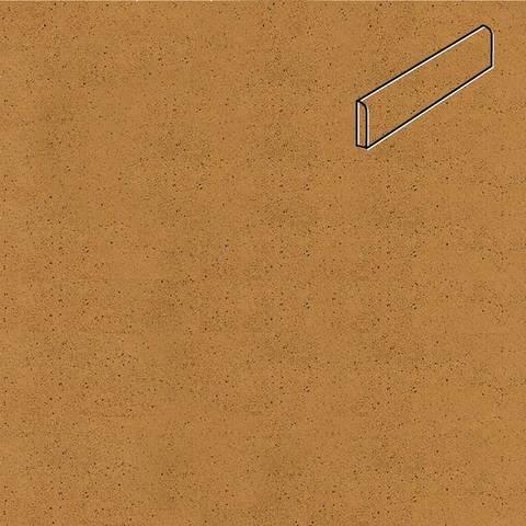 Ceramika Paradyz - Aquarius Brown, 300x81x11, артикул 5244 - Цоколь гладкий