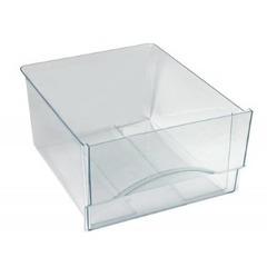 Ящик для холодильника Liebherr (Либхер) 9290627
