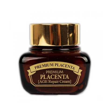 https://static-sl.insales.ru/images/products/1/3091/135113747/placenta_cream.jpg