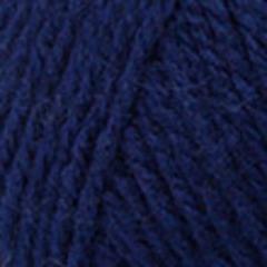 7121 (Синий)