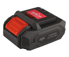 Аккумулятор ELITECH 1820.098300