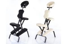 Массажное кресло RESTPRO Relax