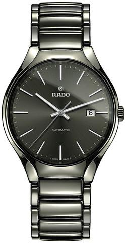 RADO R27057102