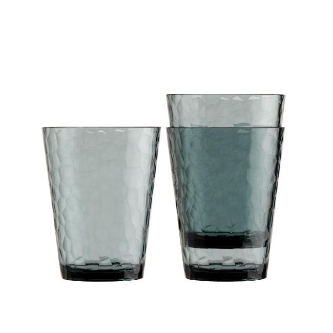 WATER GLASS – LAGOON