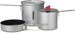 Набор посуды Primus Essential Trek Pot SET