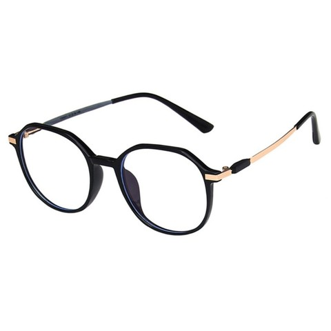 Компьютерные очки 2053001k Черный