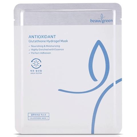 BeauuGreen-Antioxidant-Glutathione-Hydrogel-Mask.jpg