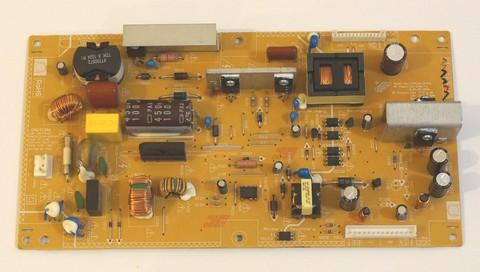 FSP128-3F01A