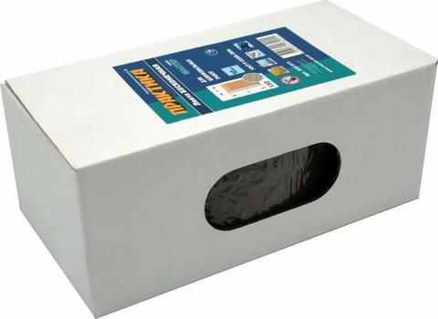 Лента шлифовальная ПРАКТИКА  75 х 457 мм  P150 (10шт.) коробка (032-911)