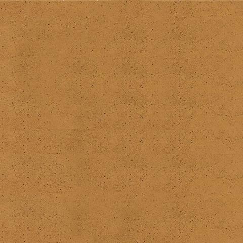Ceramika Paradyz - Aquarius Brown, 300x300x11, артикул 5245 - Плитка базовая гладкая