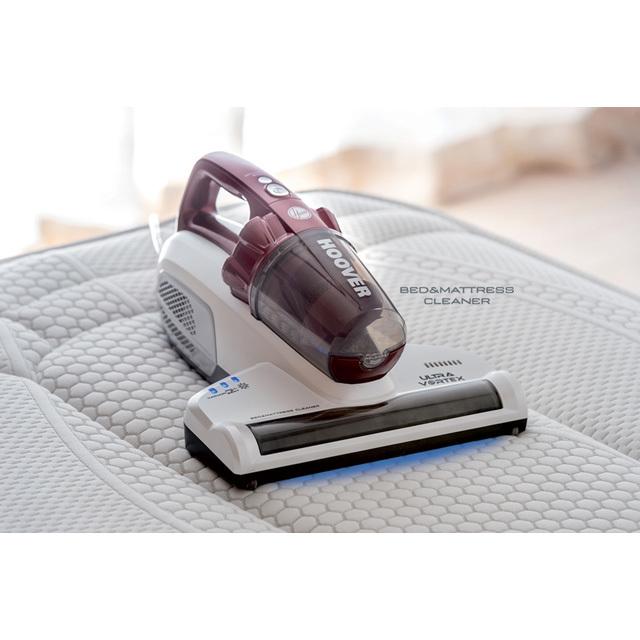 Для мебели Пылесос для чистки мебели Hoover ULTRA VORTEX MBC500UV 011